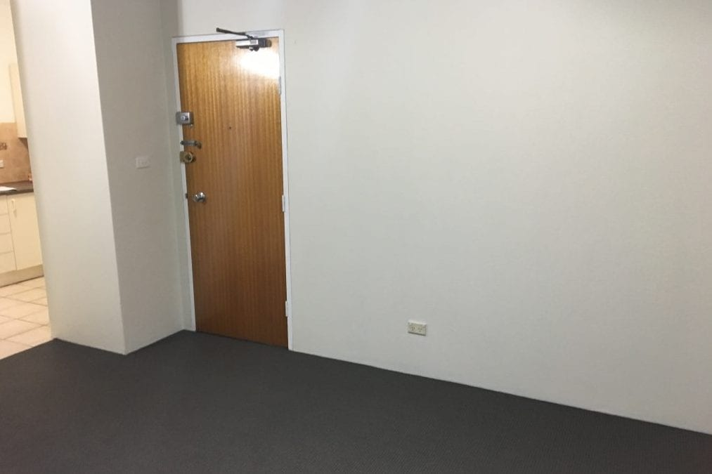 Liverpool unit for rent