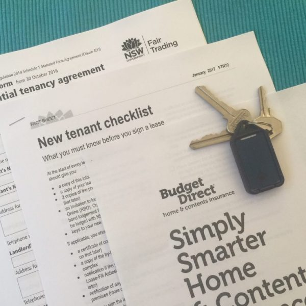 6 essential must knows for first time private landlords