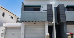 Modern 2 Storey House Located in Fitzgibbon