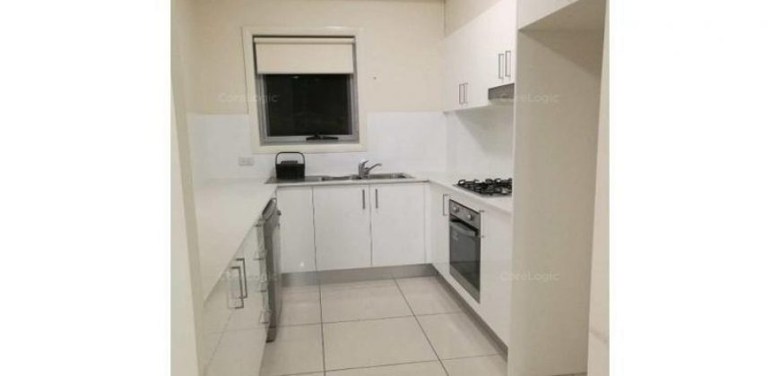 """PERFECT FOR YOUNG FAMILY COUPLE OCCUPIER!!! STUDENT ACCOMMODATION!!! """"MUST INSPECT"""""""