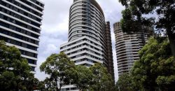 Apartment Sydney Olympic Park for rent