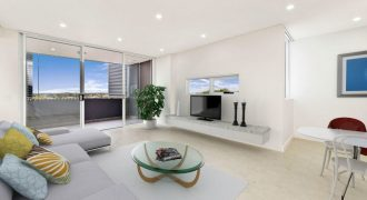 Merrylands 2 bed 2 bath 2 cars unit