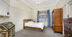 North Strathfield house for rent
