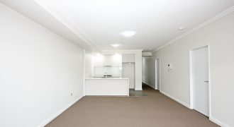 Homebush West apartment 3 beds 2 baths 2 car