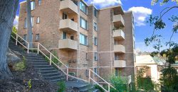 North Sydney revovated unit for rent