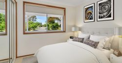 Cherrybrook 5 bed family home
