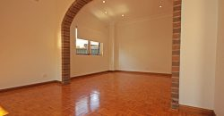 Gladesville house 3 beds including water and gas