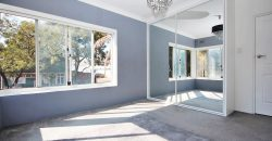 Caringbah 2 bed 1st floor unit with garage