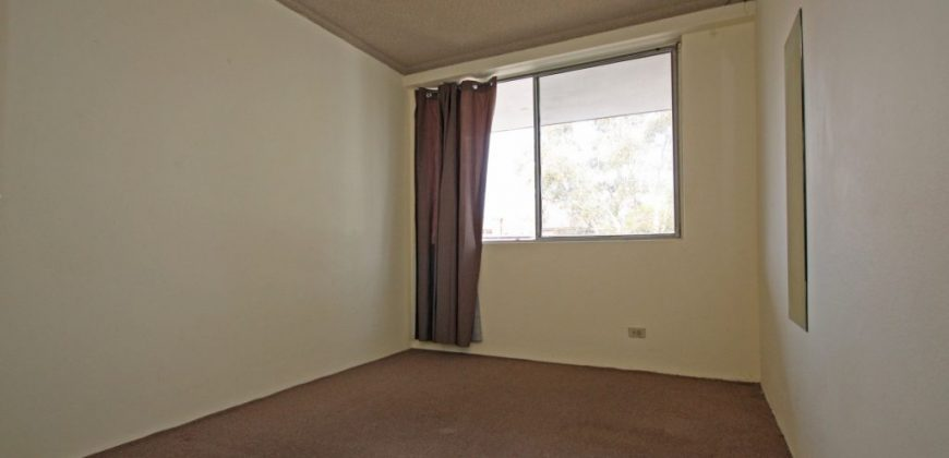 Bronte 2 bed apartment only minutes to beach