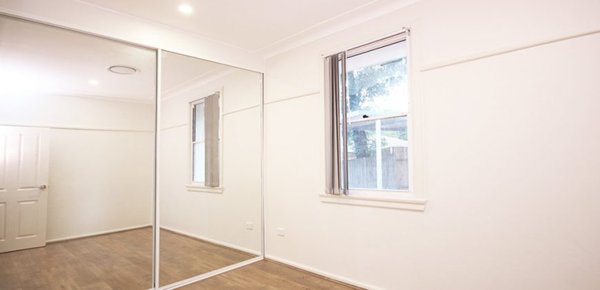 West Ryde house 3 beds