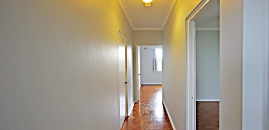 Abbotsford 2 bed unit great location