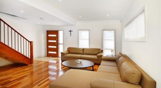 Silverwater townhouse 2 bed 2 bath 1 garage
