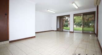 Gladesville 1 bed unit for rent
