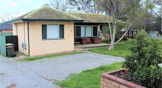 CLASSIC SIXTIES CHARACTER FAMILY HOME 3 X 2