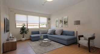 2 bed unit for rent, Leichhardt, Sydney, NSW