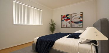 Mascot, NSW 1 bed apartment for rent