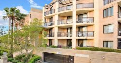 AVAILABLE NOW !! HUGE 3 BEDROOM APARTMENT