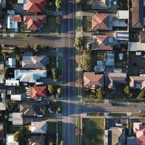Affordable rentals Australia: How does your state measure up?