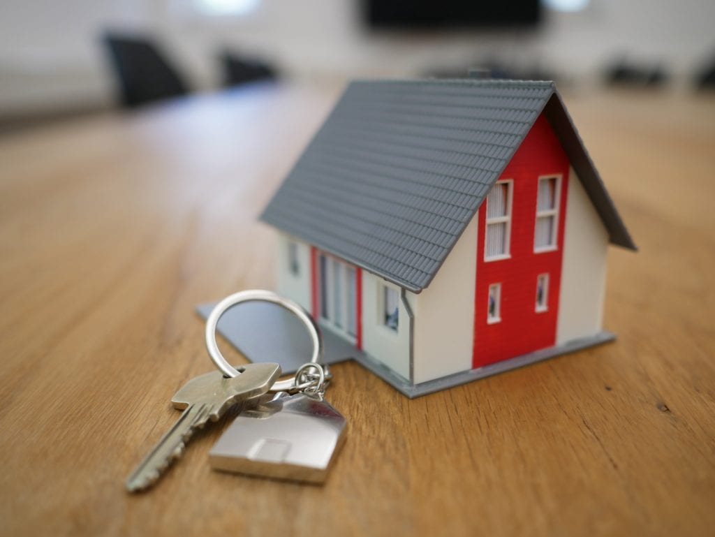 how to be a good landlord