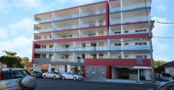 Merrylands 1 bed apartment for rent