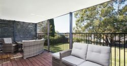 Kirrawee newly renovated 3 bed house for rent