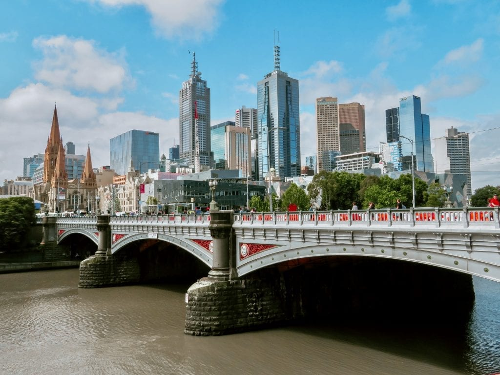Victorian rental laws: recent and upcoming changes