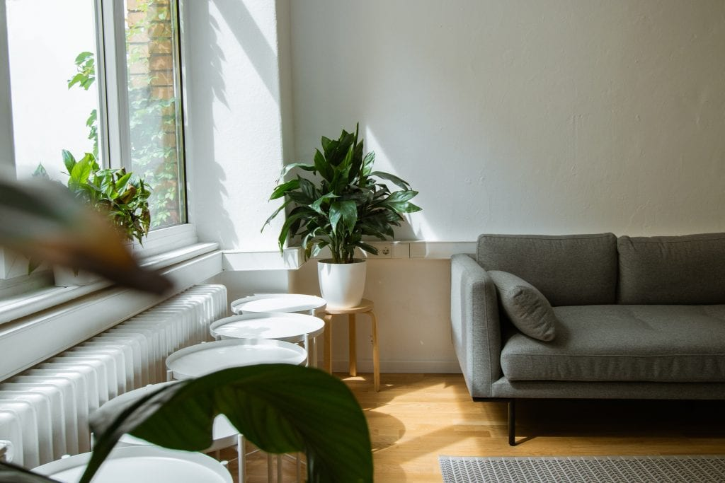 10 must-know tips for new landlords