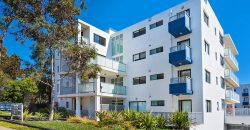 3 bedroom apartment for rent Concord NSW 2137