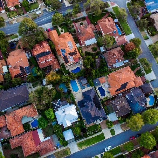 The ATO zeros in on dodgy rental property deductions
