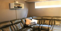 EASY ELEGANT STYLE 3X2 FULLY FURNISHED HOME !!