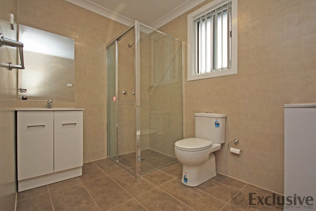 Granny flat for rent Ryde NSW 2112