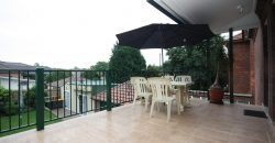 Art deco 2 bed unit for rent Concord NSW 2137
