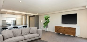 Stunning 2 bed apartment Chiswick NSW 2046
