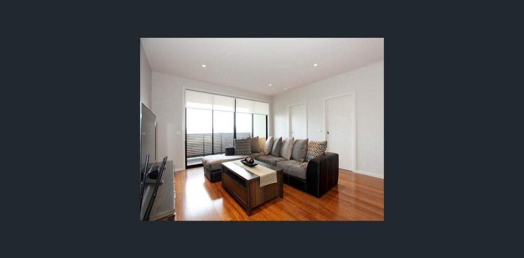 2 Bed Apartment Mernda