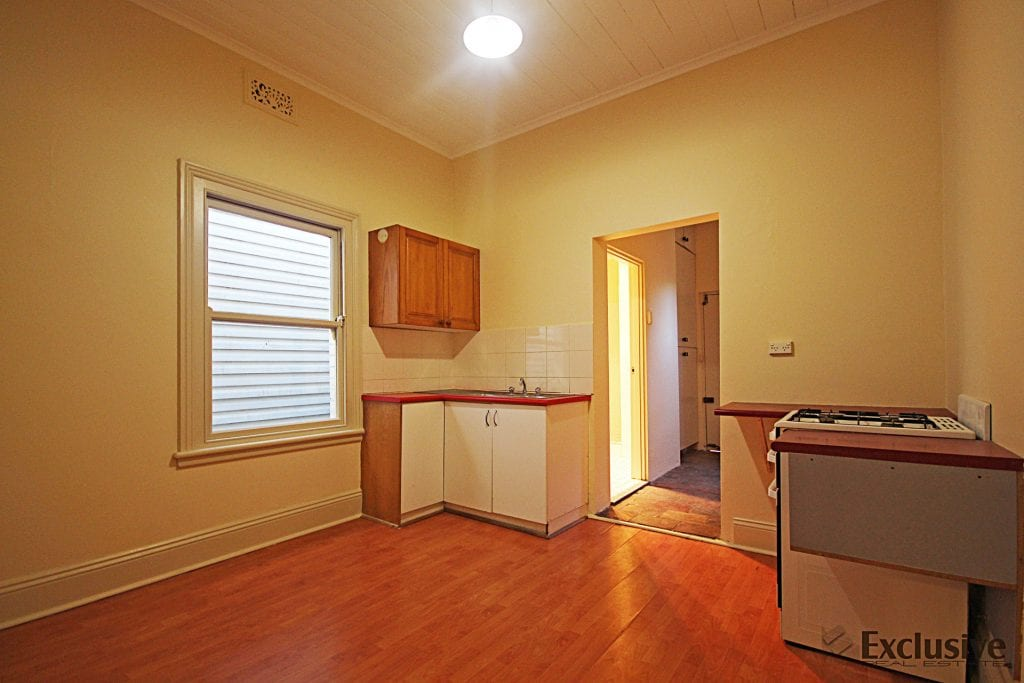 2 bed terrace for rent Annandale Sydney 2038