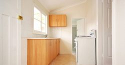 3 bed house for rent Gladesville