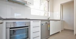 Modern unit for rent living the dream in Bronte NSW