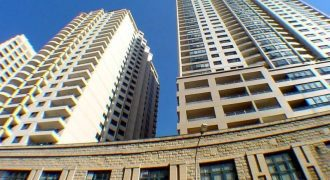 Sydney City furnished Master and Sunroom Apartment For Rent