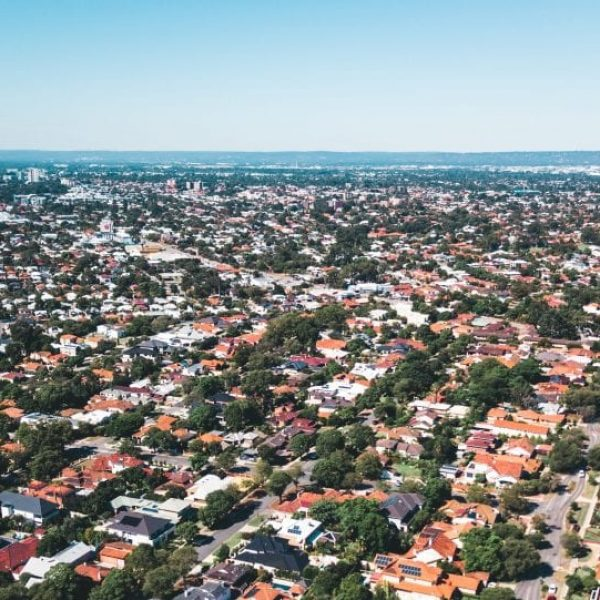 Latest rental news and property updates: February 2020