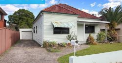 Spacious living presented family home with LUG located close to Auburn Station""