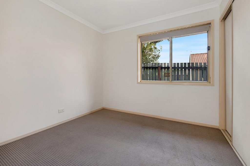 Beautiful house for rent in 15 Liao Court, Crestmead QLD 4132