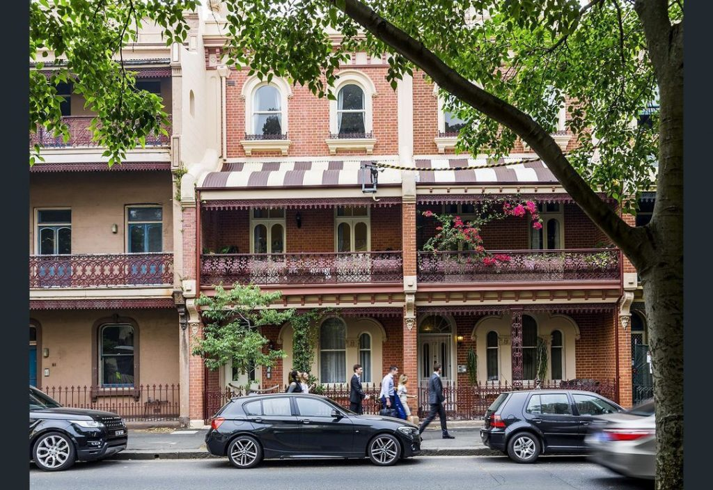 classical grandeur this one-of-a-kind luxury home is located in the exclusive area of Millers Point.