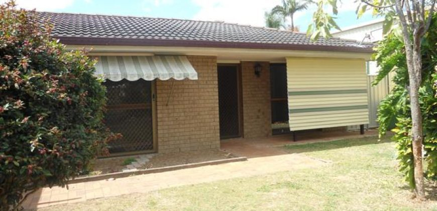 Willowbank Qld