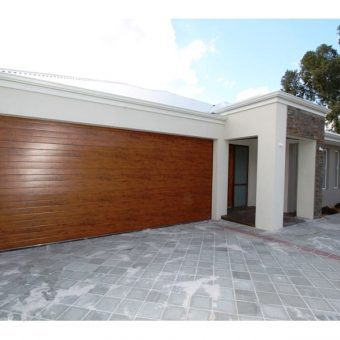 4*2 House in Wilson, Ducted A/C, lock up double garage