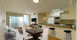 2 bed apartment with complex amenities for rent Chatswood