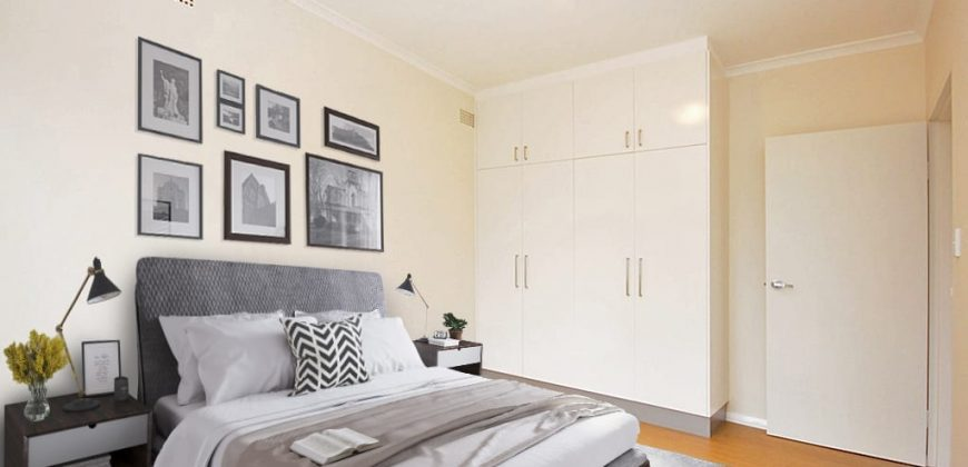 Bronte apartment for rent