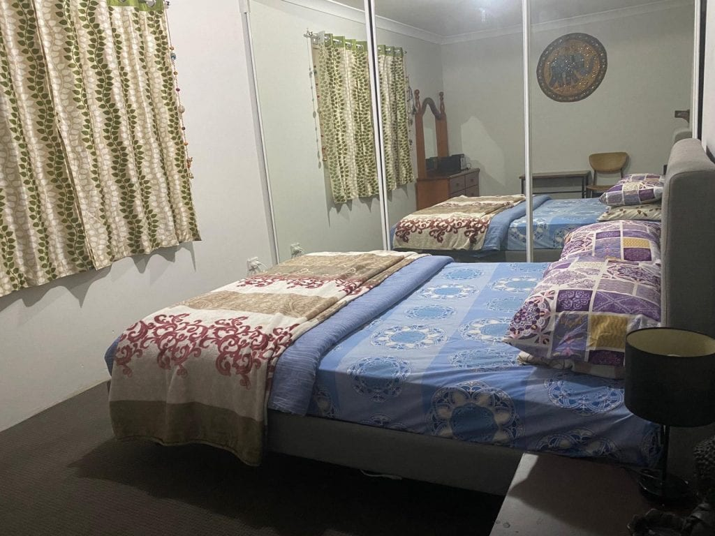 Furnished Room to Rent Near Station