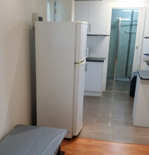 1 Bedroom Granny Studio Furnished with Elec N Gas Bills – $280pw