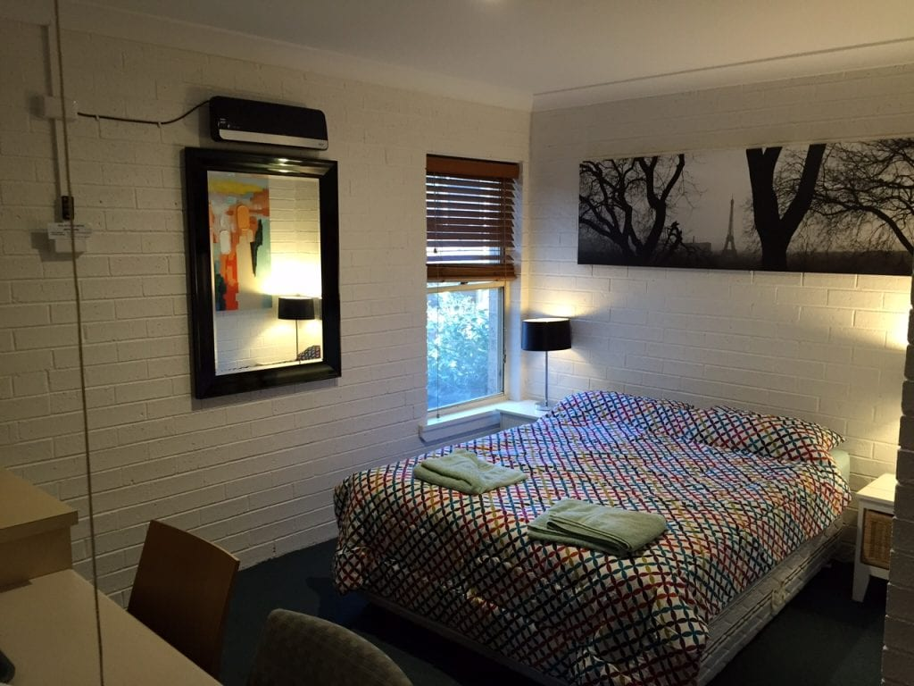 Cammeray Gardens Boarding House