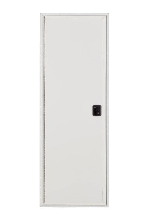 lcl1000 wh sq